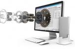 Inwestycja w rozwój jednej z najbardziej rozpoznawalnych marek w usługach druku 3D oraz makiet