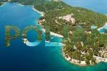Inwestycje przy plaży Chorwacja, Włochy z gwarancją najmu