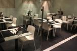 Japońska restauracja i sushi do sprzedaży, w Centrum Warszawy