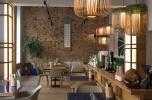 Jedna z najlepszych azjatyckich restauracji w Poznaniu