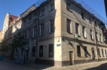 Kamienica 4000 m2 przy Starym Rynku w Poznaniu - sprzedaż lub spółka