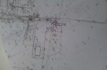 Kamienica do remontu lub osiedle domów