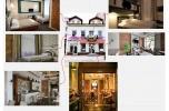 Kamienica, hotel, restauracja, pokoje na doby, bar, mieszkania, nieruchomości, inwestycja, patio