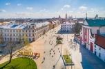 Kamienica na deptaku w Lublinie - sprzedam