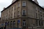 Kamienica w centrum Chrzanowa