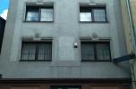 Kamienica w centrum Wejherowa na sprzedaż