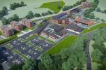 Karpacz - nieruchomość komercyjna 34 000 m2