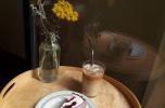 Kawiarnia / restauracja na Śródce - odstępne