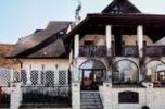 Kazimierz Dolny - hotel z restauracją