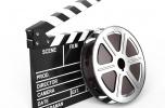 Kinowa produkcja - film dokumentalny - 70% zwrotu