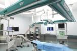 Klinika plastyki i chirurgii plastycznej