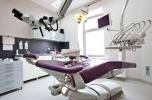 Klinika stomatologiczna Kraków - oferta sprzedaży