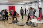 Klub fitness dla kobiet sprzedam