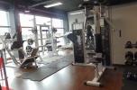 Klub fitness, gotowy do przejęcia