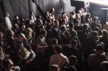 Klub z muzyką elektroniczną szuka wsparcia na rozwój