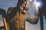 Konstrukcje stalowe – sprzedam przedsiębiorstwo