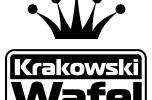 Krakowski Wafel - marka własna