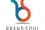 Kreatywna i przedsiębiorcza z pomysłami szuka wsparcia finansowego