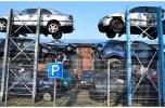 Kupię Stacje demontażu pojazdów kasację auto złom złomowisko