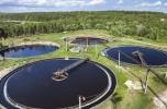 Kupimy firmę z sektora wod. - kan. (oczyszczenie ścieków, uzdatnianie wody, odpady płynne)