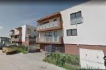 Licytacja nieruchomości Marki (6 lokali mieszkalnych)