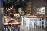 Lokal gastronomiczny - centrum - odstępne 200 000 do negocjacji