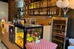 Lokal gastronomiczny w sercu Wrocławia