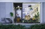 Lokal gastronomiczny z pełnym zapleczem biznesowym i wsparciem managerskim.