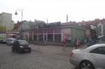Lokal handlowo-usługowy, Gryfice