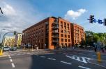 Lokal Inwestycyjny w ścisłym Centrum Krakowa na sprzedaż