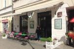 Lokal na sprzedaż Warszawa, Nowy Świat