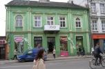 Lokal w ścisłym centrum Piotrkowa Tryb. do wynajęcia