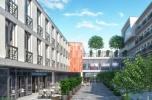 Lokalizacja premium - działka pod aparthotel w Centrum Wisły - Górnośląska