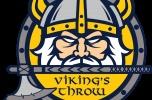 Lokal/pub sportowo-rekreacyjny Viking's Throw