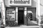 Lombard z bogatą bazą klientów funkcjonujący na rynku od 14 lat w świetnej lokalizacji