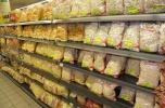 Marka spożywcza, produkcja, rynek zbytu, 200 produktów, 4000 odbiorców, technologia, 29 lat na rynku