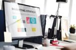 Marketing online - agencja - wysokie dochody - rosnące wyniki rok do roku
