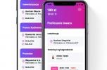 Marketplace pracy tymczasowej - potencjał 200 mln zł