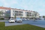 Mieszkania inwestycyjne w mieście ze strefą ekonomiczną