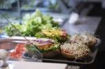 Mini sieć gastronomiczna poszukuje inwestora / partnera / wspólnika