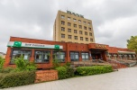 Na hotel, hostel, akademik Koszalin Centrum