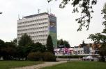 Na sprzedaż budynek usługowy w Radomiu
