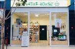 Na sprzedaż Centrum Dietetyczne Naturhouse Wrocław
