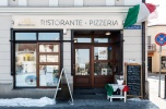 Na sprzedaż dobrze prosperująca restauracja - pizzeria