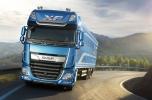 Na sprzedaż firma transportowa Słowacja