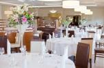 Na sprzedaż hotel z restauracją i salą balową, grunt 2ha. Roi 9-12%