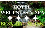 Na sprzedaż nowy hotel 4* medical & spa Beskidy - okazja