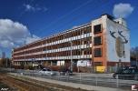 Na sprzedaż powierzchnia zabudowy 33.000 m2
