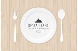 Na sprzedaż restauracja pod Poznaniem (lub wynajem)