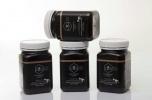 Naturalne kosmetyki z miodu canterbury honey manuka